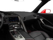 2018 Chevrolet Corvette Convertible Grand Sport 3LT   Photo 54