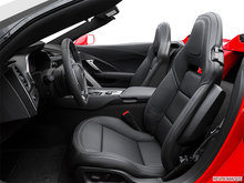 2018 Chevrolet Corvette Convertible Stingray 1LT | Photo 12