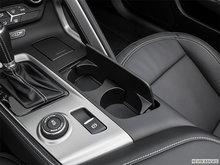 2018 Chevrolet Corvette Convertible Stingray 1LT | Photo 19