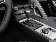 2018 Chevrolet Corvette Convertible Stingray 1LT | Photo 22