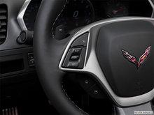 2018 Chevrolet Corvette Convertible Stingray 1LT | Photo 52
