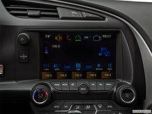 2018 Chevrolet Corvette Convertible Stingray 2LT | Photo 13