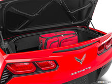 2018 Chevrolet Corvette Convertible Stingray 2LT | Photo 35