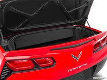 2018 Chevrolet Corvette Convertible Stingray Z51 1LT | Photo 10