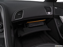 2018 Chevrolet Corvette Convertible Stingray Z51 1LT | Photo 36
