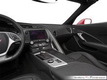 2018 Chevrolet Corvette Convertible Stingray Z51 1LT | Photo 49