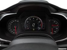 2018 Chevrolet Corvette Convertible Stingray Z51 3LT | Photo 16