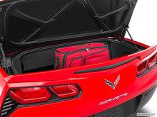 2018 Chevrolet Corvette Convertible Stingray Z51 3LT | Photo 35