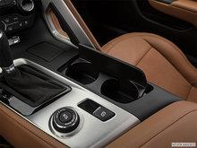 2018 Chevrolet Corvette Coupe Grand Sport 3LT | Photo 18