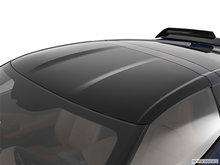 2018 Chevrolet Corvette Coupe Grand Sport 3LT | Photo 21
