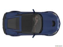 2018 Chevrolet Corvette Coupe Grand Sport 3LT | Photo 30
