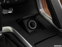 2018 Chevrolet Corvette Coupe Grand Sport 3LT | Photo 46