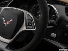 2018 Chevrolet Corvette Coupe Grand Sport 3LT | Photo 54