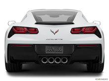 2018 Chevrolet Corvette Coupe Stingray 3LT | Photo 31