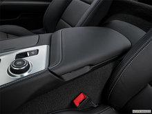 2018 Chevrolet Corvette Coupe Stingray 3LT | Photo 41