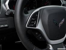 2018 Chevrolet Corvette Coupe Stingray 3LT | Photo 52