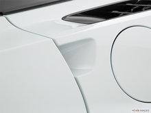 2018 Chevrolet Corvette Coupe Stingray Z51 1LT | Photo 7