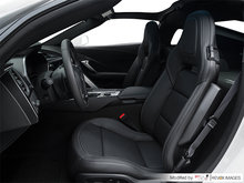 2018 Chevrolet Corvette Coupe Stingray Z51 1LT | Photo 11