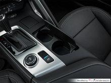 2018 Chevrolet Corvette Coupe Stingray Z51 1LT | Photo 18