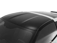 2018 Chevrolet Corvette Coupe Stingray Z51 1LT | Photo 21