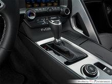 2018 Chevrolet Corvette Coupe Stingray Z51 1LT | Photo 22