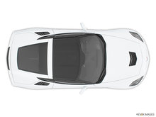 2018 Chevrolet Corvette Coupe Stingray Z51 1LT | Photo 25
