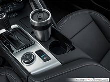 2018 Chevrolet Corvette Coupe Stingray Z51 1LT | Photo 31