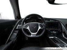 2018 Chevrolet Corvette Coupe Stingray Z51 1LT | Photo 42