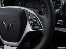 2018 Chevrolet Corvette Coupe Stingray Z51 1LT | Photo 45