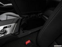 2018 Chevrolet Corvette Coupe Z06 1LZ   Photo 14