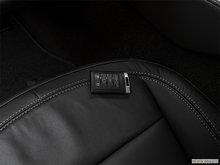 2018 Chevrolet Corvette Coupe Z06 1LZ   Photo 43