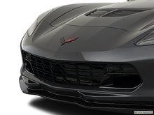 2018 Chevrolet Corvette Coupe Z06 1LZ   Photo 46