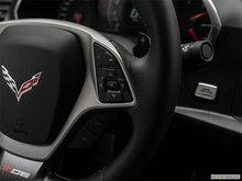 2018 Chevrolet Corvette Coupe Z06 1LZ   Photo 53