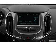 2018 Chevrolet Cruze Hatchback - Diesel LT | Photo 12