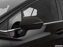 2018 Chevrolet Cruze Hatchback - Diesel LT | Photo 28