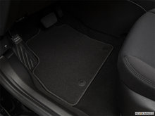 2018 Chevrolet Cruze Hatchback - Diesel LT | Photo 33