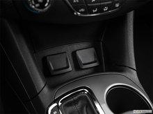 2018 Chevrolet Cruze Hatchback - Diesel LT | Photo 36