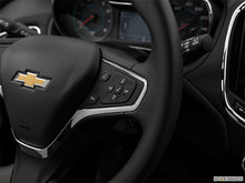 2018 Chevrolet Cruze Hatchback - Diesel LT | Photo 40