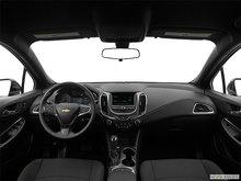 2018 Chevrolet Cruze Hatchback LT | Photo 14