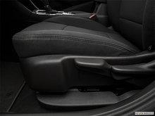 2018 Chevrolet Cruze Hatchback LT | Photo 18