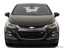 2018 Chevrolet Cruze Hatchback LT | Photo 30