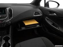 2018 Chevrolet Cruze Hatchback LT | Photo 38