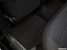 2018 Chevrolet Cruze Hatchback LT | Photo 47