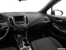 2018 Chevrolet Cruze Hatchback LT | Photo 57