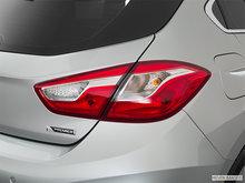 2018 Chevrolet Cruze Hatchback PREMIER | Photo 6