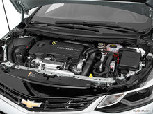 2018 Chevrolet Cruze Hatchback PREMIER | Photo 10
