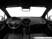 2018 Chevrolet Cruze Hatchback PREMIER | Photo 14
