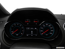 2018 Chevrolet Cruze Hatchback PREMIER | Photo 16