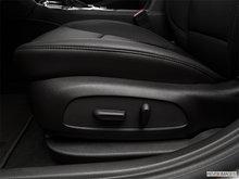 2018 Chevrolet Cruze Hatchback PREMIER | Photo 18