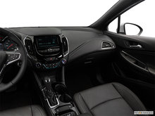 2018 Chevrolet Cruze Hatchback PREMIER | Photo 53